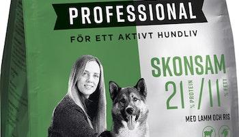 Doggy Professional Skonsam 3,75 kg