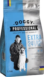Doggy Professional Extra 3,75 kg