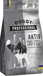 Doggy Professional Extra Aktiv 3,75 kg