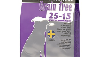 Doggy Professional GrainFree 1,75 kg