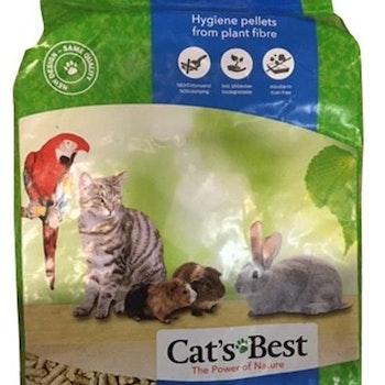Cat's Best Universal 10 L/5,5 kg