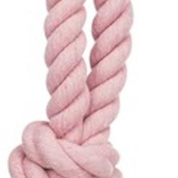 Flosstugg, 60 cm