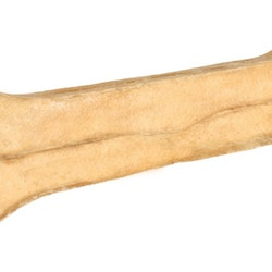 Tuggben, vomfylld, 21 cm 180 g