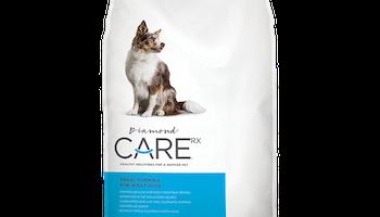 Diamond Care Renal Dog 3,6 kg