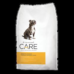Diamond Care Sensitive Stomach Dog 3,6 kg