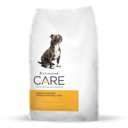 Diamond Care Sensitive Stomach Dog 11,3 kg