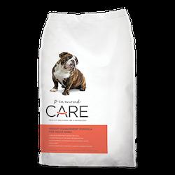 Diamond Care Weight Management Dog 11,3 kg