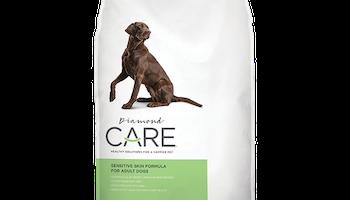 Diamond Care Sensitive Skin Dog 3,6 kg