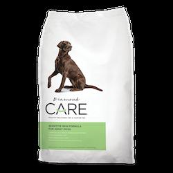 Diamond Care Sensitive Skin Dog 11,3 kg