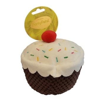 Party Pets Elite the Cute Cupcake, 17 cm