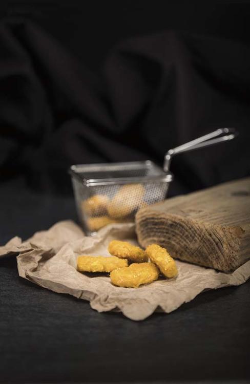 Chicken Nuggets, 100 g