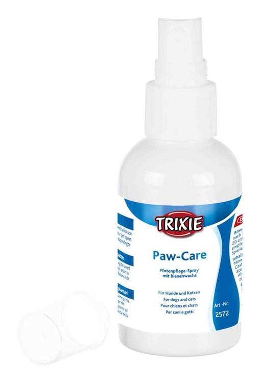Tasspray med Bivax och Aloe Vera 50 ml