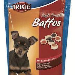 Soft Snack Baffos, 75 g