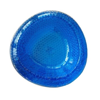 Active Canis Cooling Bowl