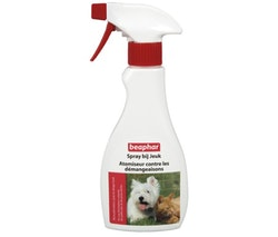 Beaphar Skin Care Spray 250ml