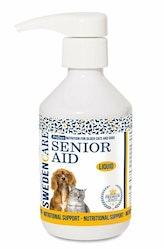 Tillskott SeniorAid 250ml