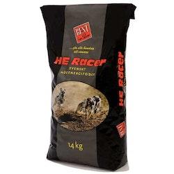 Best in Show HE Racer 14kg