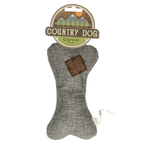 Country Dog ben S