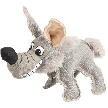 Hyena 28cm
