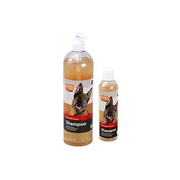 schampo perfect care milt för känslig hud 300ml