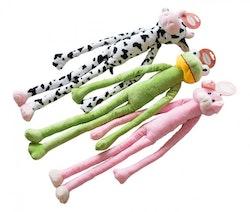 Party Pets Furry Toys, 75 cm
