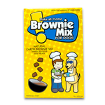 Everyday Bake at Home Brownie Mix
