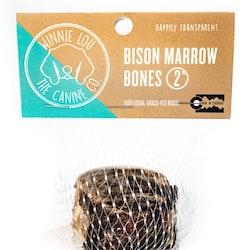 Bison Marrow Bone st2