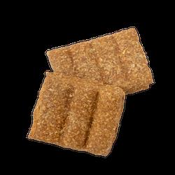 Cookie Bars - Honey & Oats
