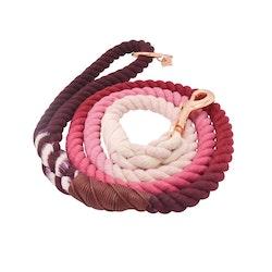 Dog Rope Leash - Amore