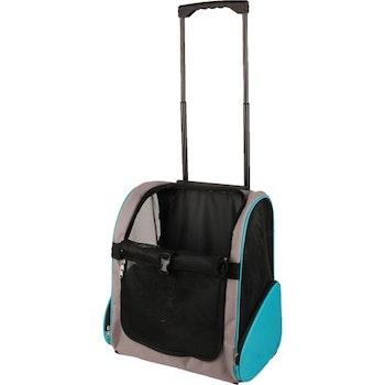 Väska transport trolley tirza