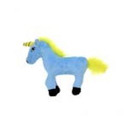 Mighty Jr Liar Unicorn