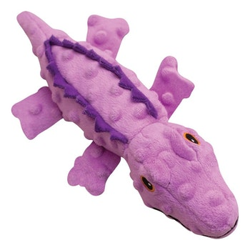 Ellie the Gator Toy