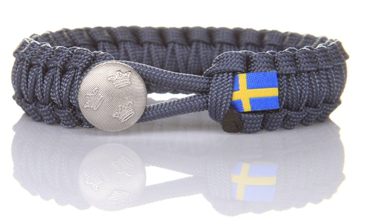 Svenska Flottan - Tre Kronor