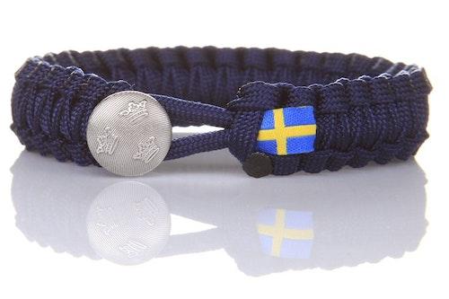 Svenska Flygvapnet - Tre Kronor