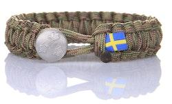 SOG Särskilda Operationsgruppen- Tre Kronor