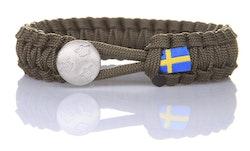 Svenska Försvarsmakten - Tre Kronor