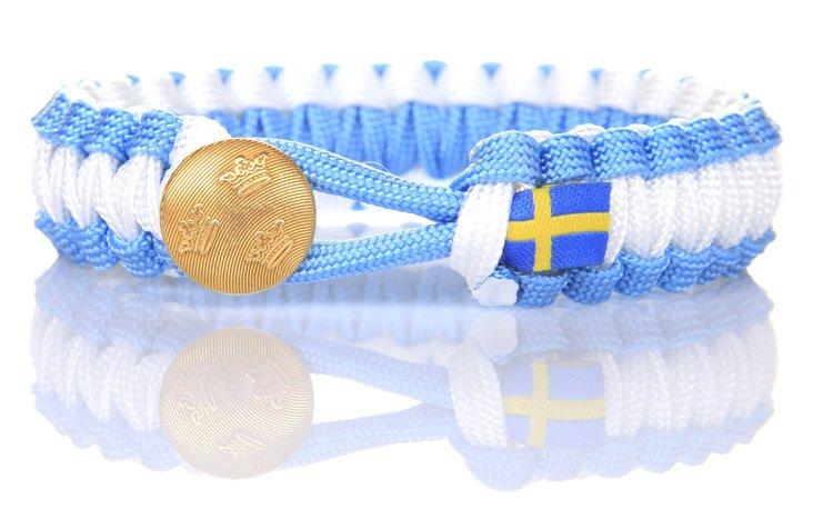 Utlandsstyrkan UN - Tre Kronor