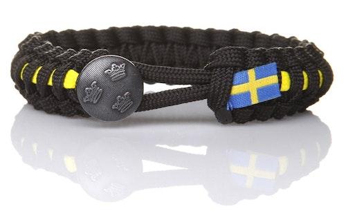 Svenska Tullen - Tre Kronor