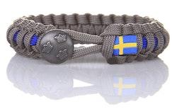 Väktare / Skyddsvakt - Tre Kronor