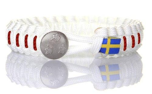 Svenska Sjukvården - Tre Kronor