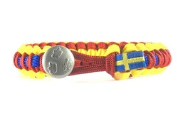 Fjällräddningen - Tre Kronor