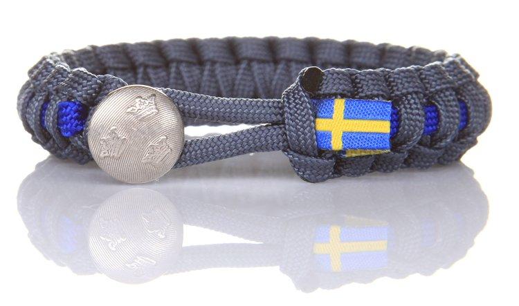 Ordningsvakt - Tre Kronor