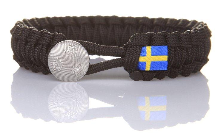 Nationella Insatsstyrkan - Tre Kronor