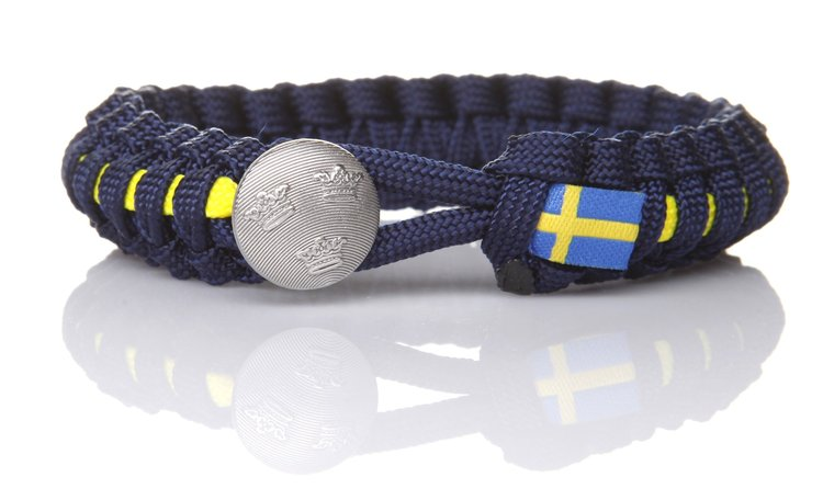 Kustbevakningen - Tre Kronor