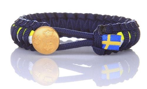 Kriminalvården - Tre Kronor