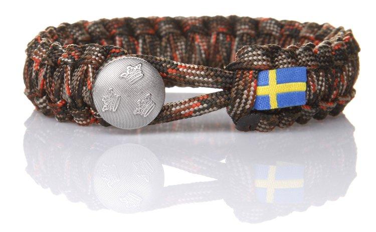 Jägare - Tre Kronor