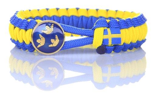 I Love Sweden  - Royal Crown