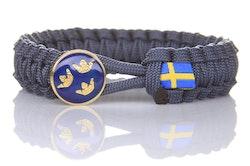Svenska Flottan  - Royal Crown