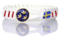 Svenska Sjukvården  - Royal Crown
