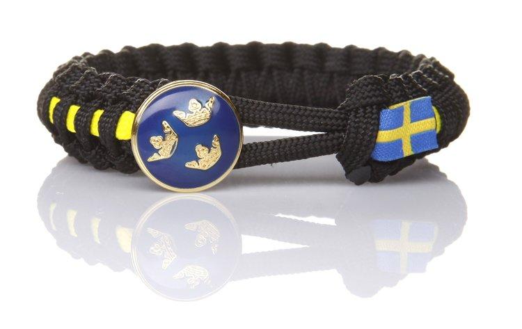 Svenska Tullen - Royal Crown